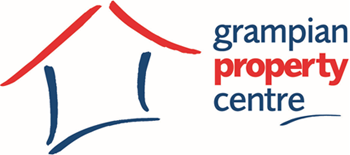 Grampian Property Centre