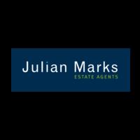 Julian Marks Estate Agents