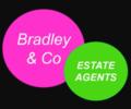 Bradley & Co Estate Agents