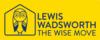 Lewis Wadsworth