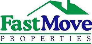 FastMove Properties