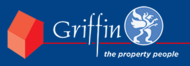 Griffin Residential - Grays