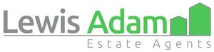 Lewis Adam Estate Agents