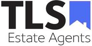 TLS Estate Agents - Bristol