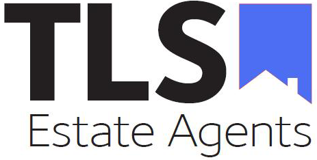 TLS Estate Agents