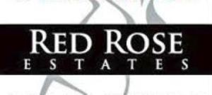 Red Rose Estates