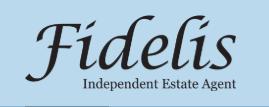 Fidelis Independent Estate Agents