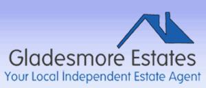 Gladesmore Estates