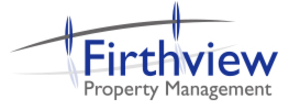 Firthview Property Management