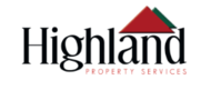 Highland Property Services