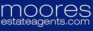 Moores Property Hub