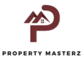 Property Masterz