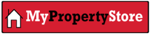 My Property Store