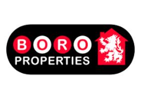 Boro Properties