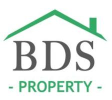 BDS Property