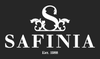 Safinia Property Consultants