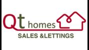 Qt Homes Sales & Lettings - Nuneaton