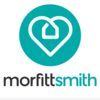 MorfittSmith