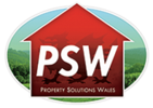 Property Solutions Wales
