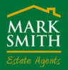Mark Smith Estate Agents