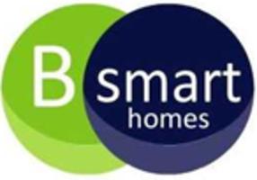 Bsmart Homes