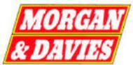 Morgan & Davies - Aberaeron