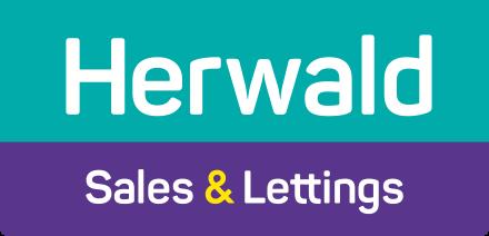 Herwald Sales & Lettings