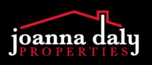 Joanna Daly Properties