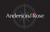 Anderson Rose