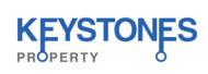 Keystones Property - Romford