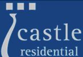 Castle Residential Estate Agents