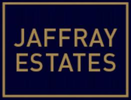 Jaffray Estates