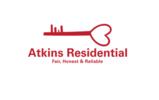 Atkins Residential