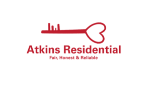 Atkins Residential