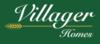 Villager Homes