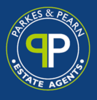 Parkes & Pearn Property Consultants