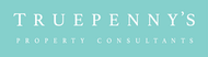 Truepennys Property Consultants - East Dulwich