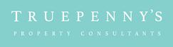 Truepennys Property Consultant