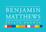 Benjamin Matthews Estate Agents