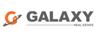 Galaxy Real Estate Agent