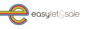 Easy Let & Sale
