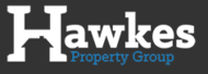 Hawkes Property Group - Newington