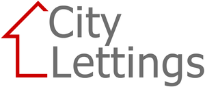 City Lettings