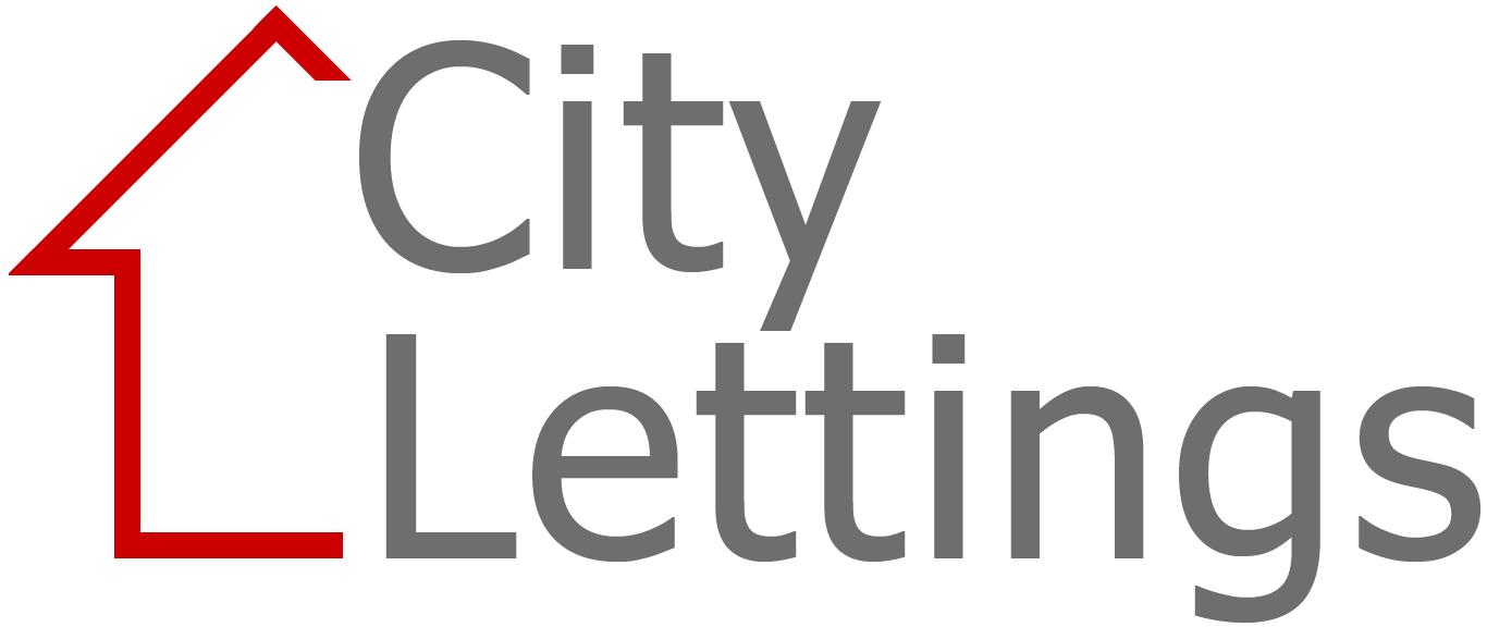 City Lettings