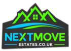 Next Move Estates - Crumpsall