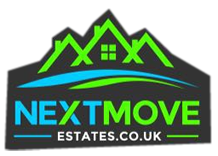 Next Move Estates