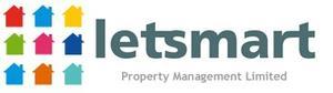 Letsmart Property Management
