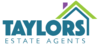 Taylors Estate Agents (Hull)