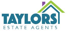 Taylors Estate Agents (Hull)