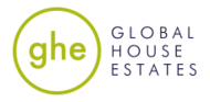 Global House Estates